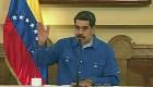 ¿Merece Maduro una salida digna del poder?