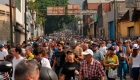 Maduro y Guaidó llaman a manifestarse este 1 de mayo