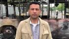 CNN recorre las calles de Venezuela