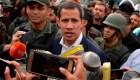 Naím: Las dictaduras dan golpe de Estado