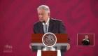 Senado de México debate la Reforma Educativa