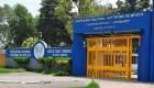 Fiscalía de CDMX investiga caso de alumna de la UNAM