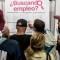 Los cinco países de América del Sur con el mayor desempleo