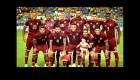 Así afecta al mundo deportivo la crisis en Venezuela