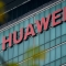 Huawei se incorpora a la carrera por los televisores 8K