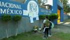 Estudiante asesinada en CCH: aún no saben quién disparó