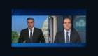 Claver-Carone dice que todo el mundo sabe que EE.UU. incrementará dramáticamente las sanciones