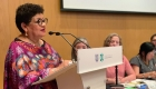 Fiscalía se disculpa con familia de Lesvy Rivera Osorio