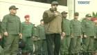 #HechoDelDía: Nicolás Maduro, duro con la oposición