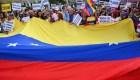 España no entregará a Leopoldo López