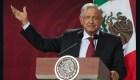 Crece el pesimismo sobre la economía mexicana, ¿por qué?