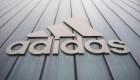 Adidas: acción aumenta 9% por reporte del 1T del 2019