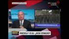 ¿Qué frena a EE.UU. para actuar militarmente en Venezuela?