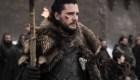 ¿Se acerca el fin de Game of Thrones?