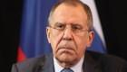 Rusia y Estados Unidos analizan la crisis en Venezuela