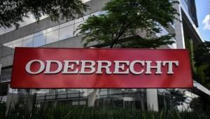 Fiscalía de México busca a culpables de caso Odebrecht