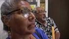 Adultos mayores deben apresurar trámites de ciudadanía