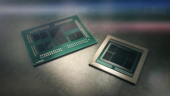 #CifraDelDía: Una supercomputadora con 1,5 exaflops de procesamiento