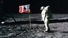 Los momentos de diversión de los astronautas
