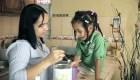 El embarazo adolescente en un problema en América Latina