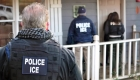 ¿Por qué ICE enfrenta demandas?