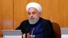 Irán amenaza con reducir compromisos nucleares: ¿fabricará bomba atómica?