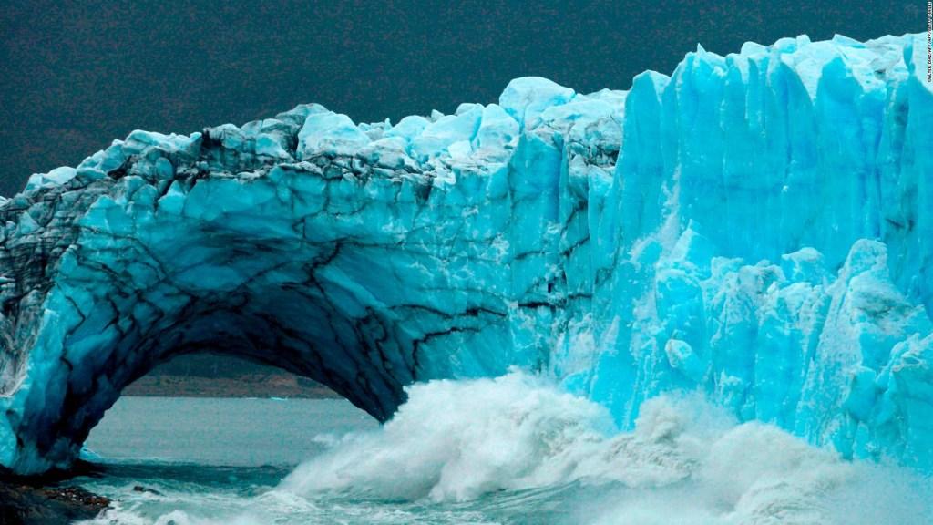 Te presentamos las 7 maravillas naturales de Argentina