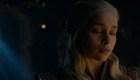 """""""Game of Thrones"""": las 5 preguntas más buscadas"""