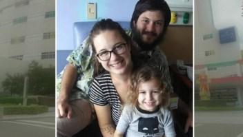 Leucemia juez ordena quimioterapia