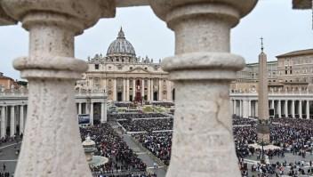 Las nuevas medidas del Vaticano contra abusos sexuales