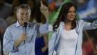 Estos son los pendientes de Macri y Kirchner con la justicia