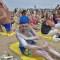 Playa y ¿quemaduras? Consejos para protegerte del sol