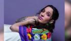 """""""Almadura"""", el segundo álbum de iLe"""