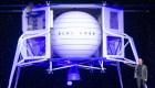 Blue Origin ¿qué tan realista es el proyecto espacial de Bezos?