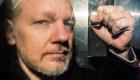 "Fontevecchia: ""Assange no tenía espíritu de periodista"""
