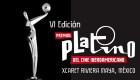 Premios Platino 2019, ¿otra vez en la Riviera Maya?