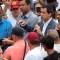 Juan Guaidó dice que ELN se infiltró en Venezuela