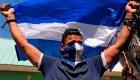 Gobierno de Nicaragua condiciona diálogo con la oposición