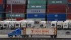 ¿A quién perjudica la guerra comercial?