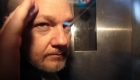 Suecia reabre investigación contra Julian Assange