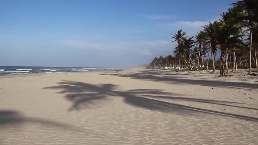 La industria del turismo se hunde en Venezuela