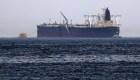 Sabotaje a tanqueros petroleros en Medio Oriente: ¿peligro en el Estrecho de Ormuz?