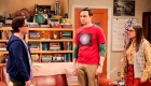 """Protagonistas de """"The Big Bang Theory"""" afligidos por su final"""
