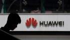 ¿Por qué la guerra contra Huawei podría afectar a la industria tecnológica de EE.UU.?