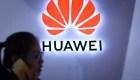 Huawei demanda al gobierno de EE.UU.