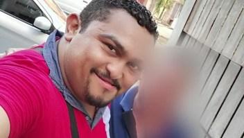 Van 7 periodistas asesinados durante el Gobierno de AMLO
