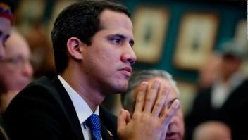 ¿Está Noruega negociando con el oficialismo y la oposición venezolana?