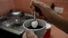 ¿Cuál es el peligro de los azúcares añadidos?