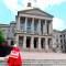 ¿Regresará el aborto a la Corte Suprema?