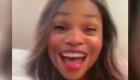 El video que sorprendió a Will Smith